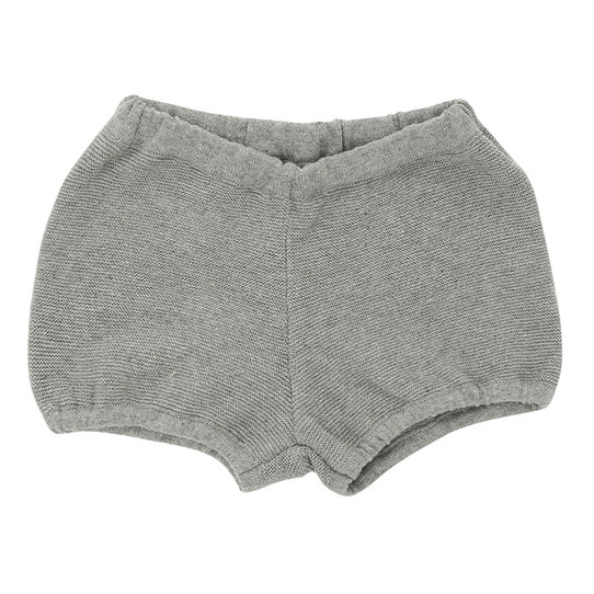 Konges Sløjd bloomers, Krystal grey